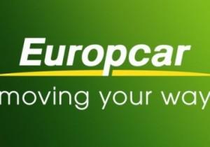 Europcar, leader en Europe